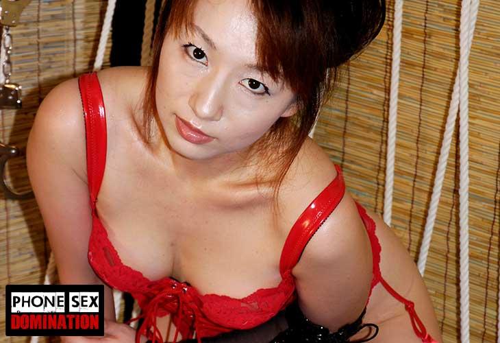 Brutal Sex Loving Asian Girls